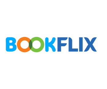 "<a href=""https://digital.scholastic.com/site/launch/bkflix?ucn=600022700"" target=""_blank"">BookFlix</a>"