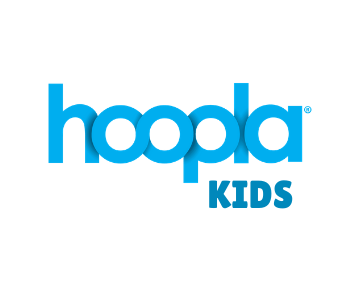 "<a href=""http://www.hoopladigital.com/"" target=""_blank"">hoopla Kids</a>"