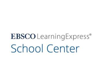 "<a href=""http://www.learningexpresshub.com/productengine/LELIndex.html#/center/school-center-ccss-wip/home?AuthToken=CCFEE252-1712-4ECE-826B-ABBE5B6CAA30"" target=""_blank"">LearningExpress Library School Center</a>"