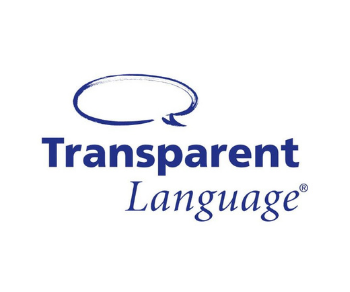 "<a href=""https://ohioweblibrary.org/db/transparent"" target=""_blank"">Transparent Language</a>"