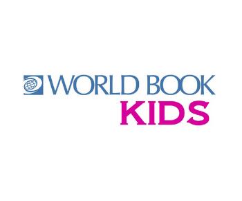 """<a href=""""http://oplin.org/worldbook-kids"""" target=""""_blank"""">World Book Kids</a>"""
